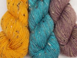 7-16-13 jorstad yarn pics 036