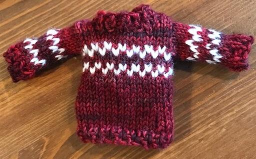 minisweater2